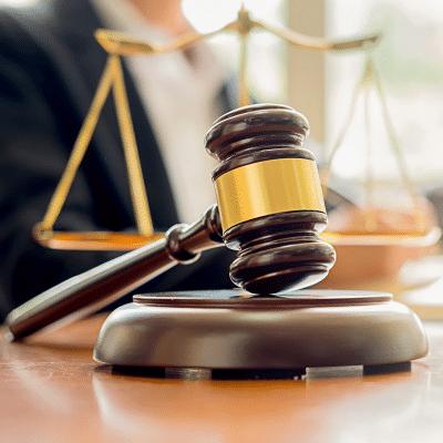 Ruff Associes assistance juridique Nice