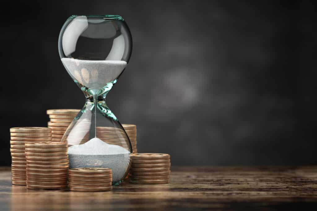 impots revenus 2019 delais declaration