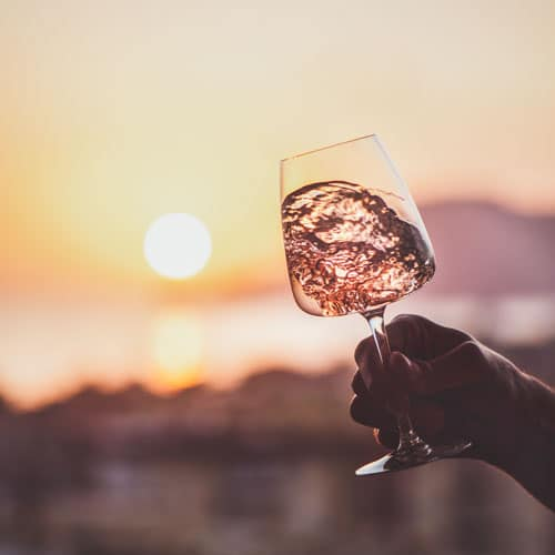 Vin Spiritueux comptabilite nice