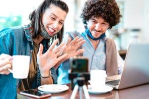 integration distance pratiques ruff associes