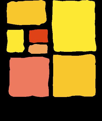 logo ruff family png