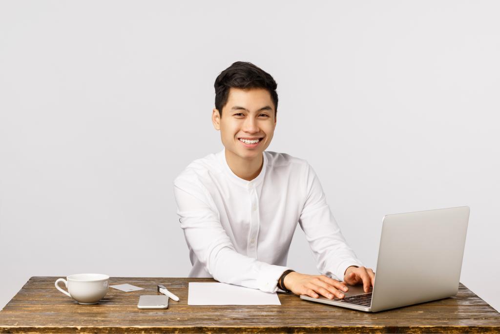 Apprentissage assistant comptable ruff & associes