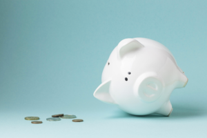 EDI Fiscal Taxes Ruff et Associés