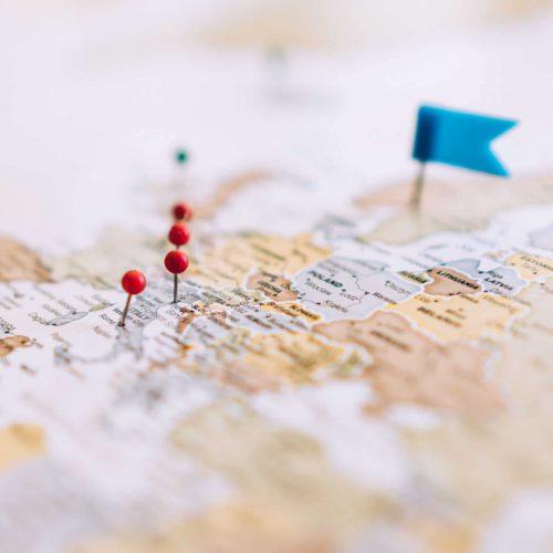 travel-destinations-on-map-3ZLUV2V